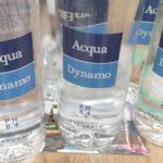 VerdeBios_sostiene_Acqua_Dynamo