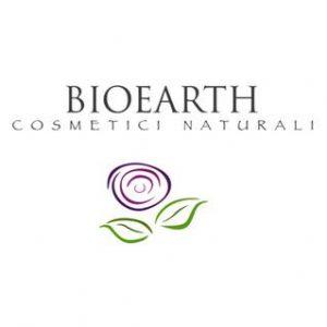 VerdeBios_vende_Bioearth_ecobiocosmesi