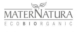 VerdeBios_vende_Maternatura_ cosmetici_bio