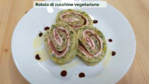 Rotolo_di_zucchine_vegetariano_VerdeBios