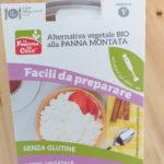 VerdeBios_vende_alternativa_vegetale_alla_panna_montata