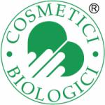 VerdeBios_ vende_cosmetici_biologici