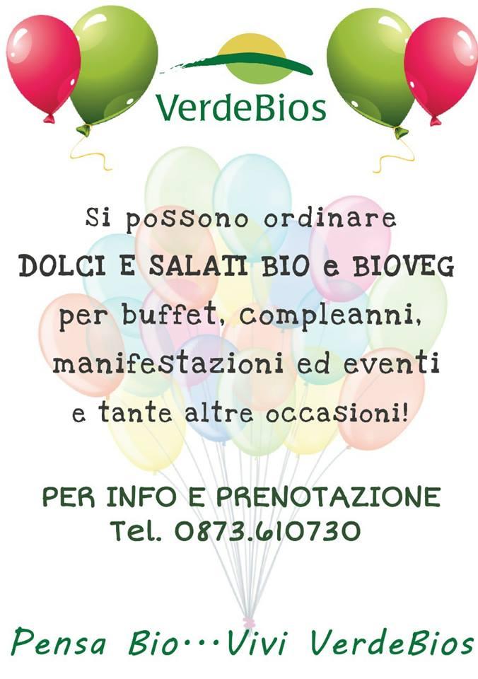 dolci_e_salati_bio_e_bioveg