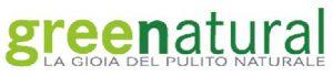 VerdeBios_vende_greenatural