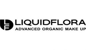 VerdeBios_vende_liquidflora