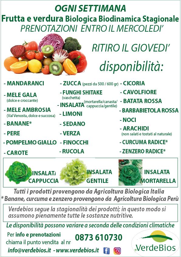 frutta_e_verdura_di_stagione_biologica_verdebios