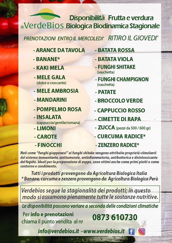 VerdeBios_frutta_e_verdura_biologica_di_stagione1