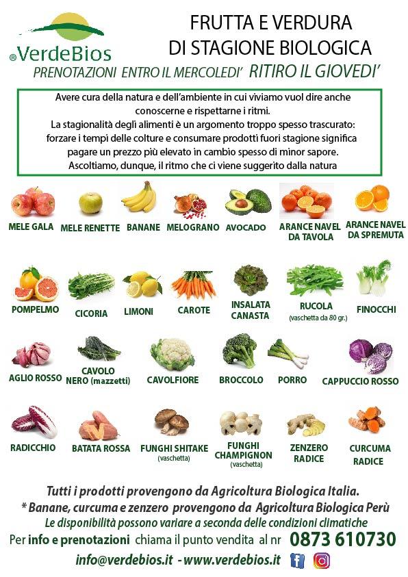 VerdeBios_frutta_e_verdura_biologica_di_stagione