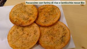 Focaccine_con_farina_di_riso_e_lenticchie_rosse_Bio