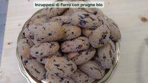 Inzupposi di Farro con prugne bio-01