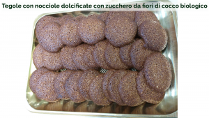 tegole con nocciole dolcificate con zucchero da fiori di cocco biologico-01