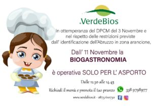 Asporto_biogastronomia