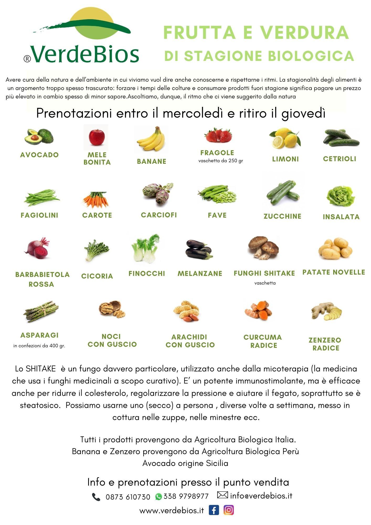 Frutta_e_verdura_biologica