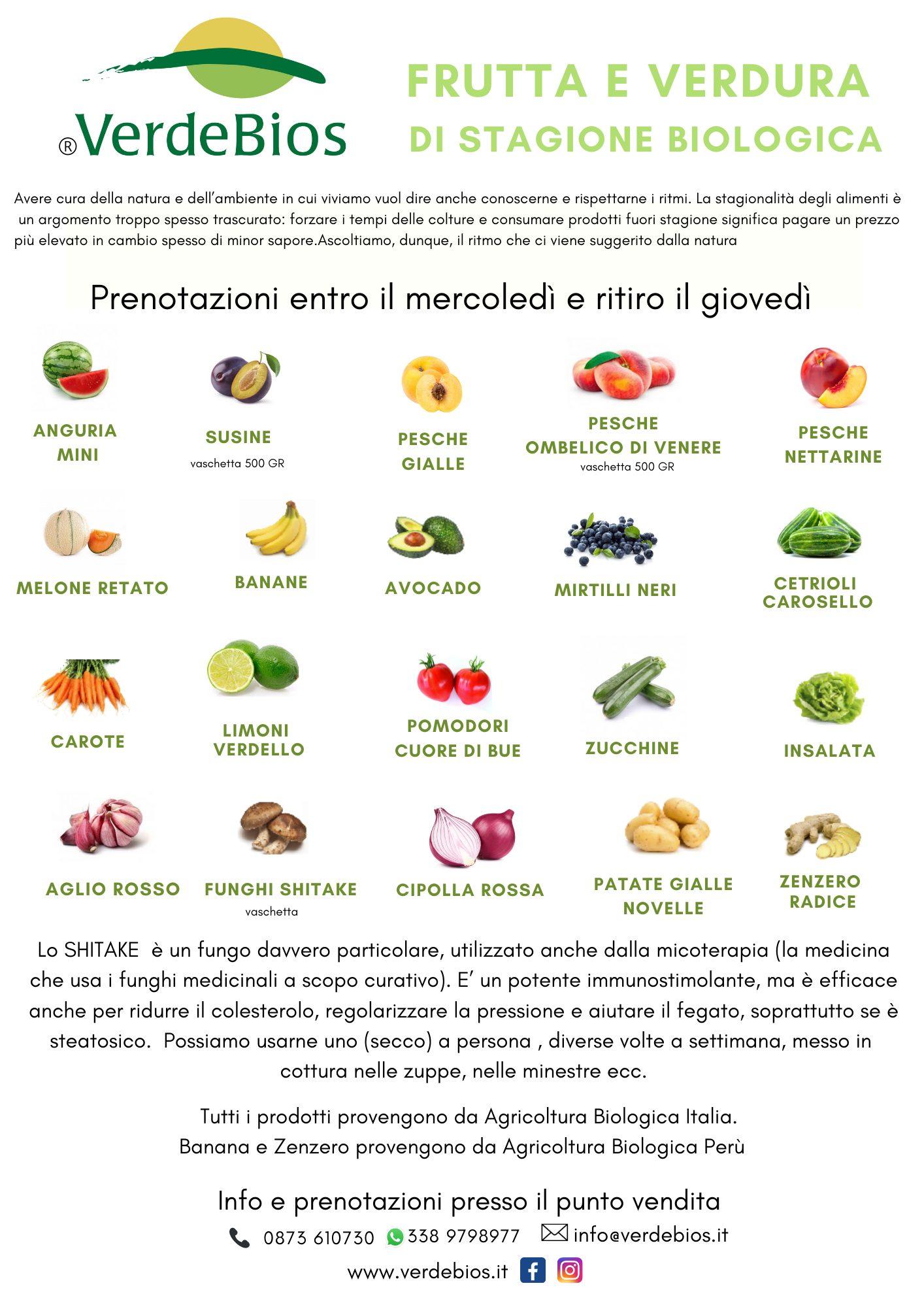 Frutta-e-verdura-biologica-VerdeBios