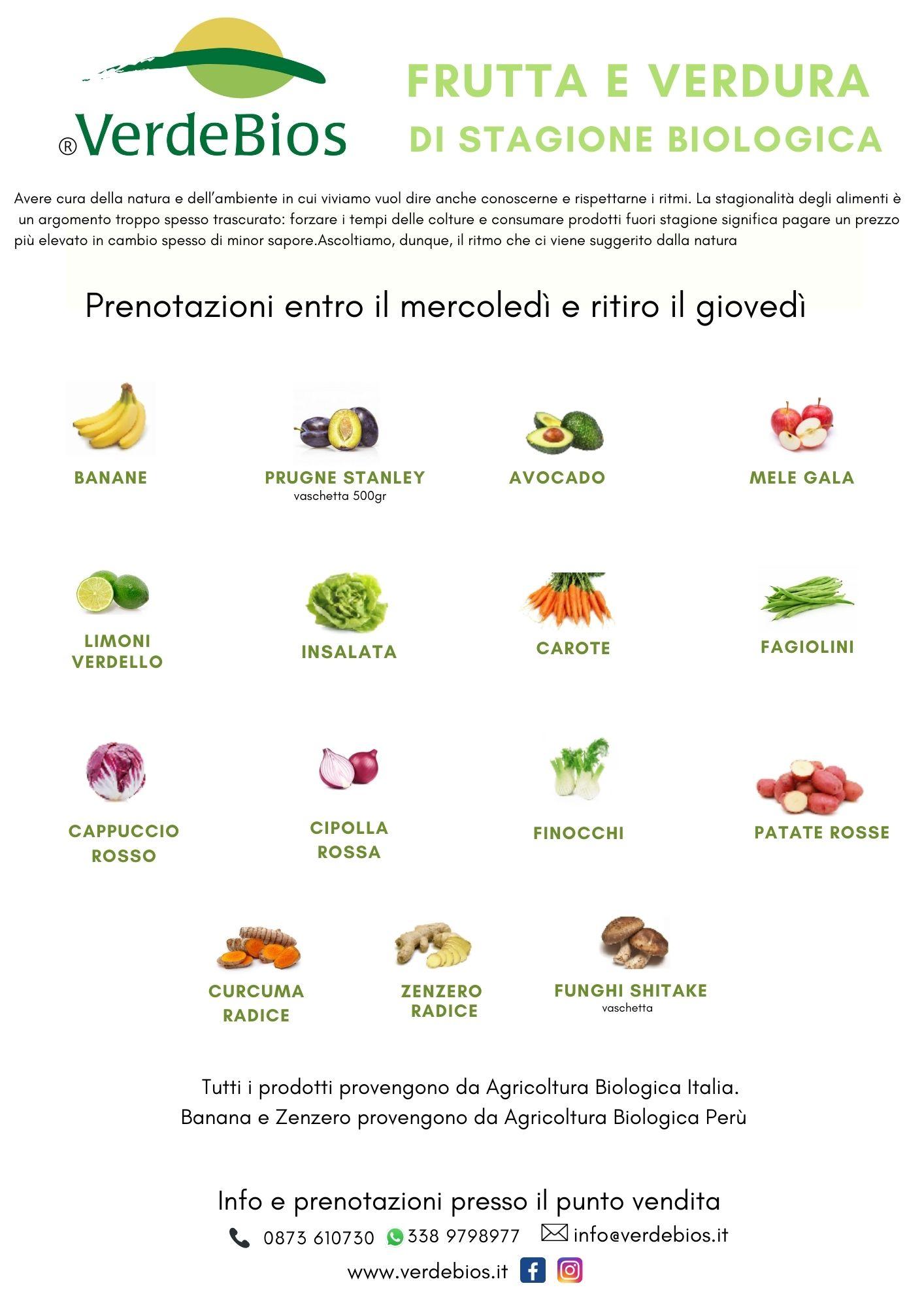 Frutta_e_verdura_biologica_VerdeBios